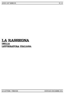 rassegna-letteratura-italiana